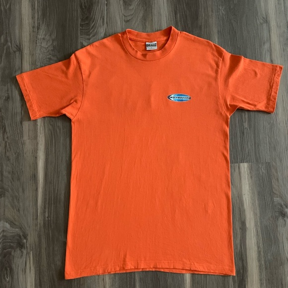Billabong Other - Vintage Billabong T